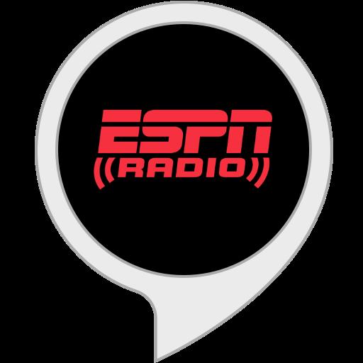 espn-radio-via-tunein