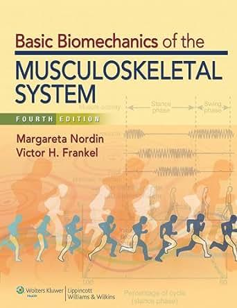 Biomechanics basic susan hall pdf