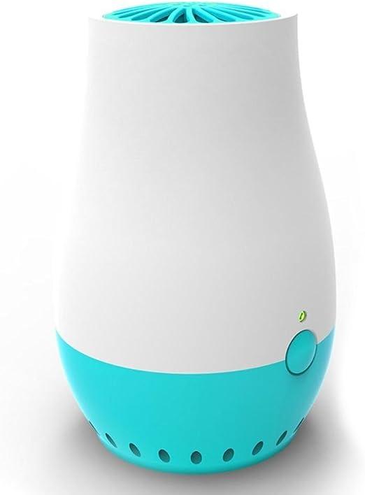 Refrigerador esterilizador ambientador ambientador ambientador ...