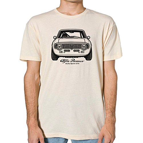 garageproject101-alfa-romeo-giulia-sprint-gta-t-shirt-m-cream