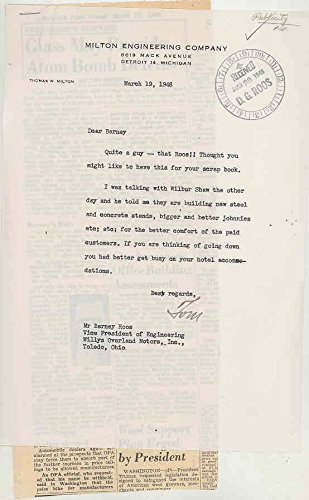1946-tommy-milton-autograph-letter-barney-roos-jeep-indy-500