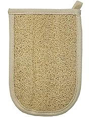 OBEV Banyo Kabak Lifi Doğal Kabak Lif Organik Kabak Lif Kese Banyo Duş Kese