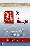 De kille maagd (Een broeder Cadfael mysterie Book 6)