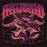 Emission Of Sins by Hellfueled (2010-02-01)