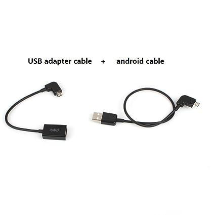 Cable android мавик эйр недорого купить виртуальные очки к dji в стерлитамак