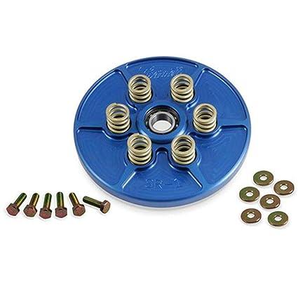 Brnett Performance Products clutch spring conversion kit 511-90-10006