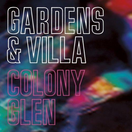Colony Glen Gardens Villa Mp3 Downloads