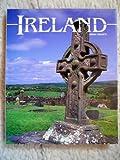 Ireland, Simonetta Crescimbene, 0831749237