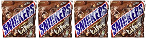 mars-snickers-unwrapped-bites-8oz-bag-pack-of-4