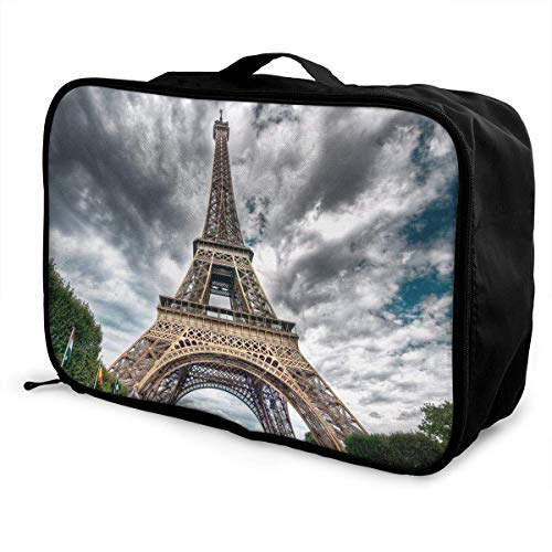 JTRVW Luggage Bags for Travel, Lightweight Large Capacity for sale  Delivered anywhere in USA