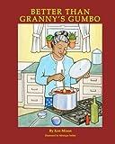 #5: Better Than Granny's Gumbo