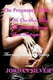 The Pregnancy Affair, Jordan Silver, 1499187041