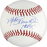 "Rawlings Mike Schmidt Philadelphia Phillies Autographed Baseball with""HOF 95"" Inscription - Fanatics Authentic Certified"