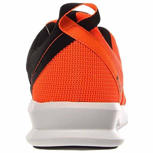 Adidas Sl Lus Racer Heren C77008 Oranje
