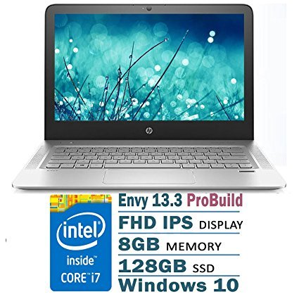 hp-envy-133-inch-pro-build-laptop-flagship-edition-intel-skylake-i7-6500u-8g-128gb-ssd-backlit-keybo