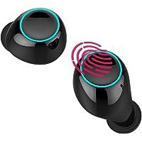 Aminy Bluetooth 5.0 Wireless Headphones