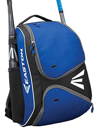 *Easton Backpacks A159018RY E210BP BAT PACK RY ()