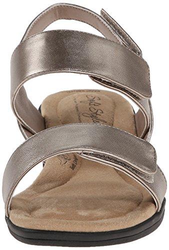 Soft Style By Hush Puppies Wela Dress Sandal