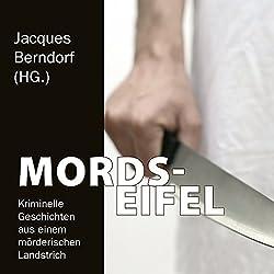 Mords-Eifel