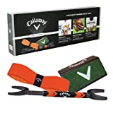 Callaway Basic Training Bundle