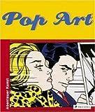 Pop Art: Abenteuer Kunst