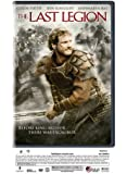 NEW Last Legion (DVD)
