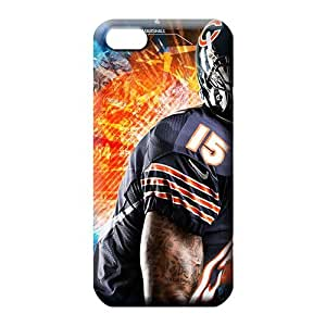 iphone 6plus 6p cell phone skins Specially Proof pattern chicago bears