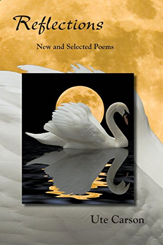 Reflections: New and Selected Poems