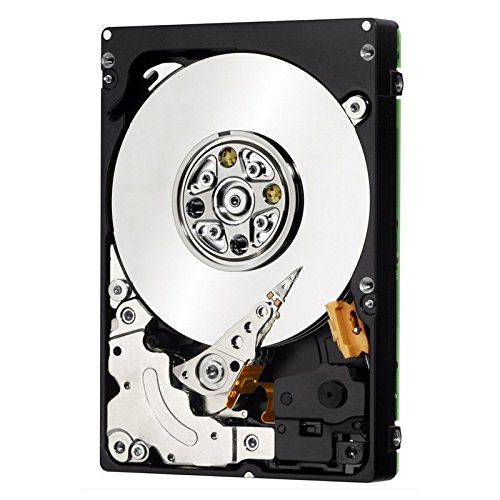 6TB 7.2K 12GBPS NL SAS3.5ING2HS 512E HD by Lenovo
