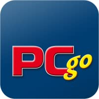 PCgo (Kindle Tablet Edition)