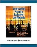 Cheap Textbook Image ISBN: 9780071289511