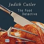 The Food Detective | Judith Cutler