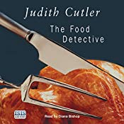 The Food Detective | Judith Cutler