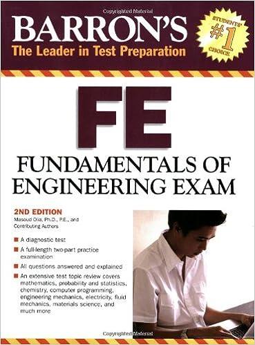 fundamentals of engineering test - Ataum berglauf-verband com