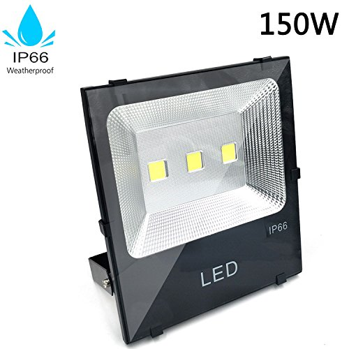 Hqi Flood Lights