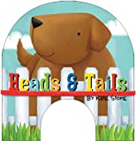 Heads and Tails, , 1449432468