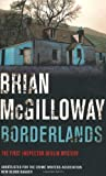 Borderlands, Brian McGilloway, 033045255X