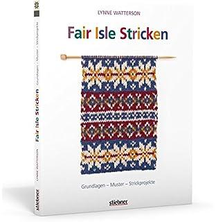 Schwedische traditionelle muster  Nordische Maschenträume: Traditionelle Muster leicht gestrickt ...