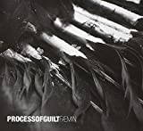 Feamin by Process of Guilt (2012-06-19)