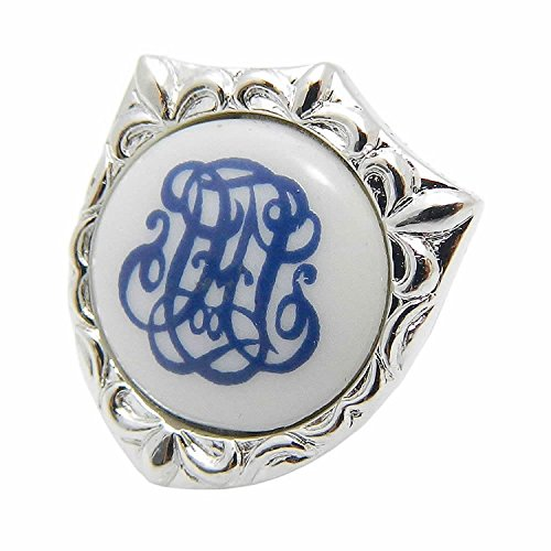 - Royal Copenhagen Crest Lapel PINS