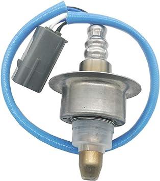 New Air Fuel Ratio Oxygen O2 Sensor Fit For 2006-2012 Honda Civic 1.8L L4 FREE