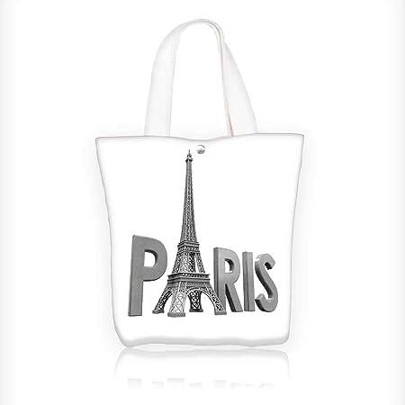 Bolsas de algodón reutilizables con cremallera para ordenador portátil o de playa, con mecanismo antiguo, bolsos de playa de 27,9 x 27,9 x 8,9 cm: Amazon.es: Hogar
