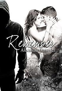 Remember par Gonzalez