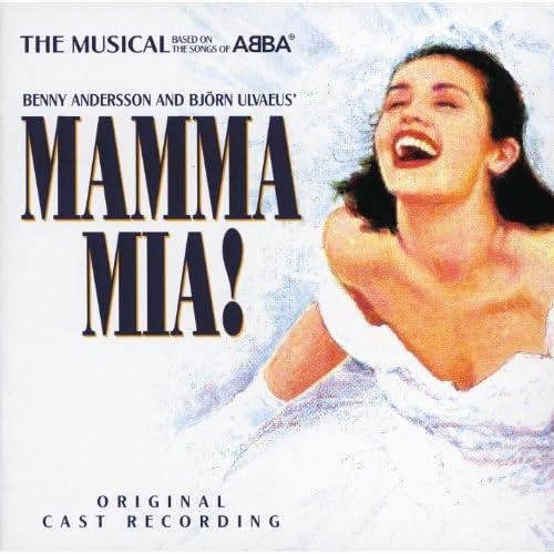 Mamma Mia Various artists