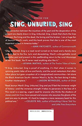 Sing-Unburied-Sing-A-Novel