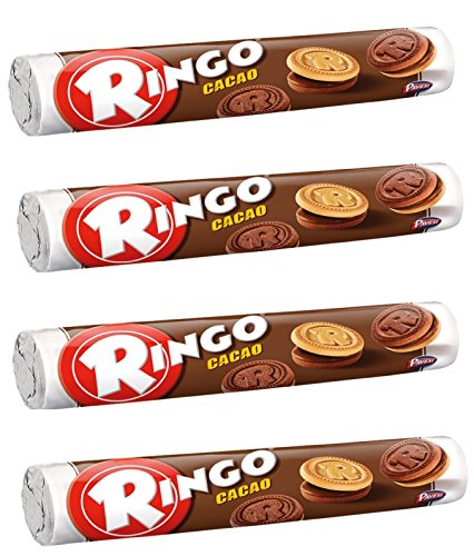pavesi-ringo-cocoa-biscuits-portions-with-18-biscuits-582-oz-165g-pack-of-4