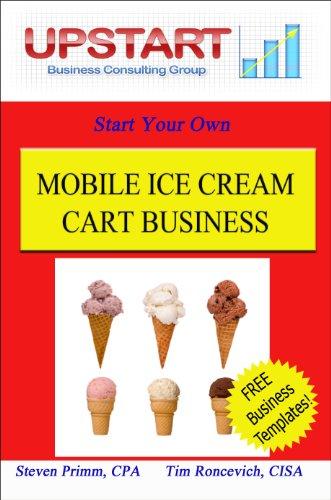 ice cream business - 3
