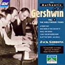 Authentic George Gershwin V4