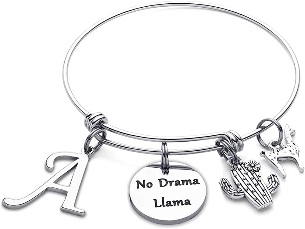 M MOOHAM Llama Gifts...
