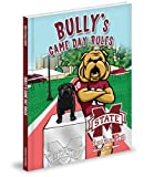 Bully's Game Day Rules, Sherri Graves Smith, 1620863340